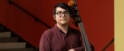 Houston Symphony And Rice University Partner To Establish New Brown Foundation Community-E Photo