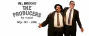 Carrollwood Players' THE PRODUCERS Open This Week; Watch A Rehearsal Video!