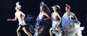 Ballet Hispánico Presents ¡SI SENOR! ¡ES MI SON! Watch Party Photo