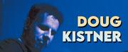 Doug Kistner Releases Two New Singles Photo