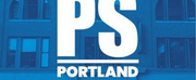 Portland Stage Announces Actors Equity Approval to Produce First Live Performance Since th Photo