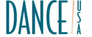 Dance/USA Launches First-Ever Virtual Conference