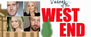 VOICES OF THE WEST END Announces Live Performance Dates Photo