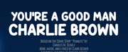 Littletons Town Hall Arts Center Presents YOURE A GOOD MAN, CHARLIE BROWN Photo