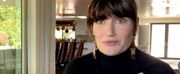 VIDEO: Idina Menzel Talks RENTs 25th Anniversary and its Legacy Photo
