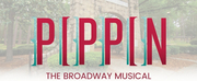 Tift Theatre Presents Outdoor Production of PIPPIN in Fulwood Park Photo