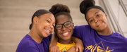AileyCamp Launches Hybrid Program To Connect & Inspire Youth In Nine Cities Nationwide