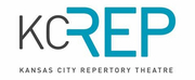 KCRep Announces OriginKC: New Works Festival