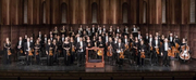 Santa Barbara Symphony Continues SUNDAYS WITH THE SYMPHONY This Weekend