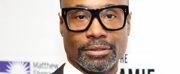 Billy Porter, Anais Mitchell, Phoebe Waller-Bridge, and Tyler Perry Picked for TIME100 Photo