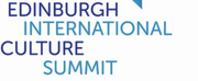 Edinburgh International Culture Summit Will Hold a Special Edition in 2020, The Transforma Photo