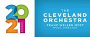 The Cleveland Orchestra Announces In Focus Bonus Episodes On Adella Photo