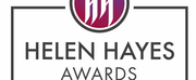 Helen Hayes Awards Kicks Off Series of Virtual Events on August 31; Four Winners Announced Photo