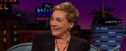 VIDEO: Julie Andrews Shares the Highs and Lows of Shooting THE SOUND OF MUSIC