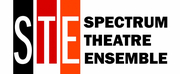 Spectrum Theater Ensemble Neurodiversity New Play Festival Begins July 5