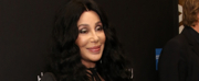 Cher Biopic from MAMMA MIA! Producers in the Works Photo