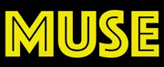 National Alliance for Musical Theatre and One Foot Productions Launch MUSE: DISCOVER MUSIC Photo