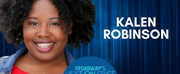 Kalen Robinson Talks About The Importance of Training in an HBCU Environment - Next on Sta Photo
