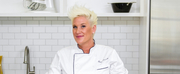HOME COOKING From Celebrity Chef, Anne Burrell