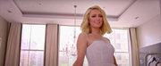 VIDEO: Watch the Trailer for Paris Hiltons New Peacock Docu-Series