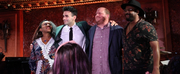 BWW Review: JOE ICONIS Defines Originality and Family at Feinsteins/54 Below