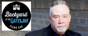 The Gateway Playhouse Presents BACKYARD AT THE GATEWAY PIANO BAR With Michael McAssey Photo