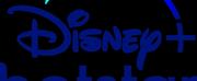 Disney+ Hotstar Will Launch in Malaysia on 1 June Photo