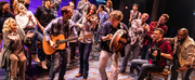 KRAVIS ON BROADWAY 2021/2022 Season Announced, Featuring COME FROM AWAY, DEAR EVAN HA Photo