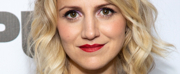 Annaleigh Ashford to Star in New Chuck Lorre Comedy at CBS