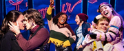 BWW Readers Name The Top Jukebox Musical!