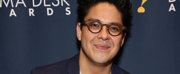 Pasadena Playhouse Completes Cast of George Salazar Led LITTLE SHOP