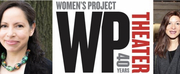 WP Theater Announces Two New Artistic Hires:  Rebecca Martinez and Cori Thomas Photo