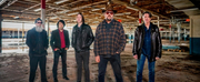Drive-By Truckers Share Lyric Video for Tough To Let Go Photo