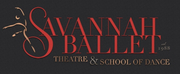 Savannah Ballet Theatre Resumes In-Person Classes in September Photo