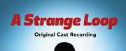 BWW Album Review: A STRANGE LOOP\