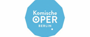 Komische Oper Berlin Ends 2020-2021 Season Early Photo