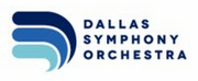 Dallas Symphony Orchestra Announces Salary Cuts and Furloughs Effective July 6 Photo