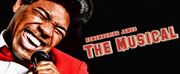 REMEMBERING JAMES - THE LIFE AND MUSIC OF JAMES BROWN Makes Tour Stop at The Aronoff Cente