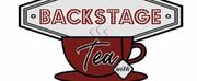 Angelwalk Theatre Presents BACKSTAGE TEA With Alene Degian and Danny Sylvan Photo