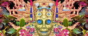 Shpongle Announces Carnival Of Peculiarities EP Photo