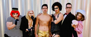 BWW Review: Dont Dream It, Be It at THE ROCKY HORROR PICTURE SHOW Photo