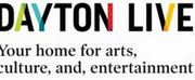 Victoria Theatre Association And Ticket Center Stage Are Now Dayton Live
