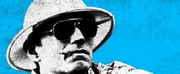 VIDEO: FEAR AND LOATHING IN ASPEN Opens In Select Theaters Nationwide July 23