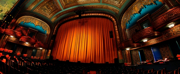 Settlement Reached Over San Francisco Theatres