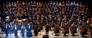 Hershey Symphony Returns To The Stage With New Season