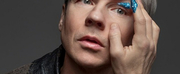 John Cameron Mitchell Will Star in THE ORIGIN OF LOVE: THE SONGS AND STORIES OF HEDWIG at Bass Concert Hall