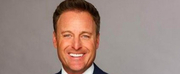 Chris Harrison to Host VOLCANO LIVE! WITH NIK WALLENDA