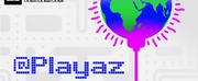 Moving Arts Announces World Premiere of @PLAYAZ By Dana Schwartz