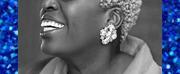 Tony Winner Lillias White Is LIve On Broadways Calling This Sunday Photo