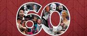 Utah Shakespeare Festival Announces 2021 Season Photo